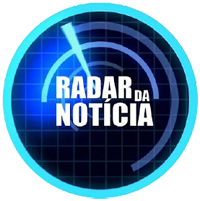RADAR DA NOTICIA
